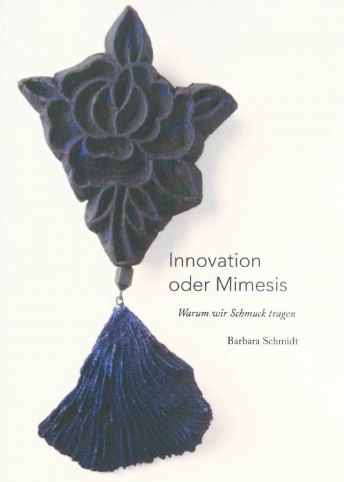Innovation oder Mimesis