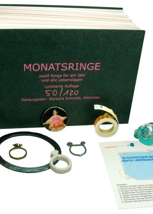 monatsringbuch06